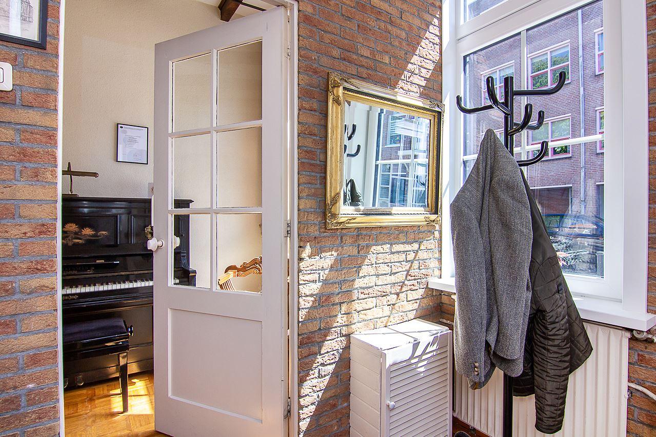 Bekijk foto 5 van Kloosterstraat 87