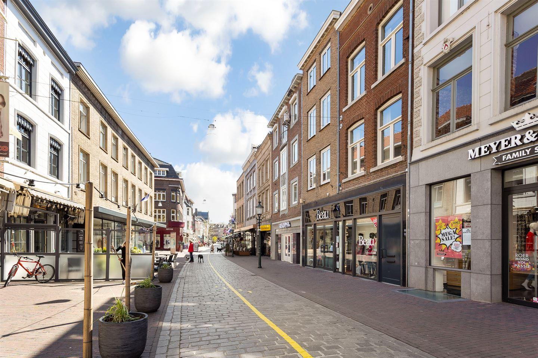 Bekijk foto 2 van Marktstraat 10