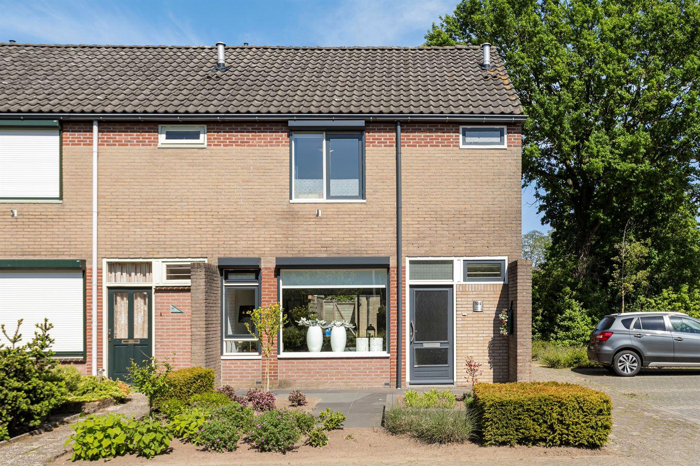 View photo 1 of Lage Veld 104
