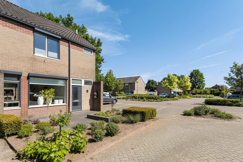 View photo 4 of Lage Veld 104