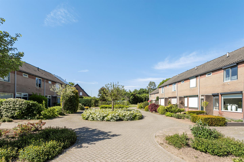 View photo 5 of Lage Veld 104
