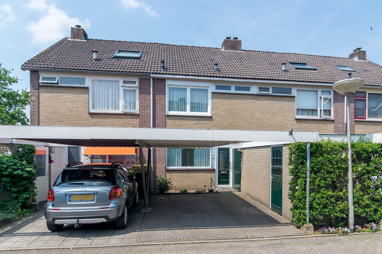 Bekijk foto 5 van Teldersweg 83