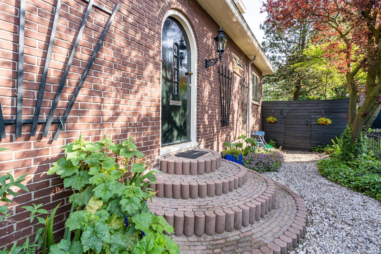 Bekijk foto 3 van Schermerweg 39