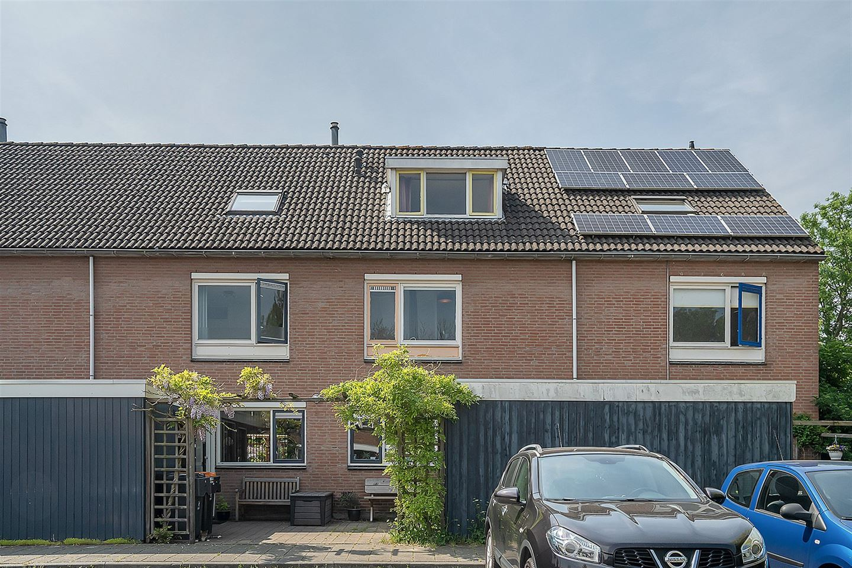Bekijk foto 2 van Rijn 53