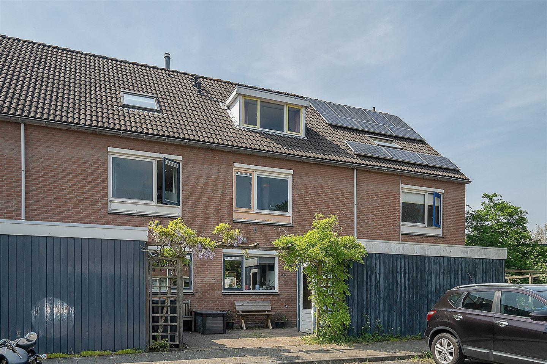 Bekijk foto 1 van Rijn 53