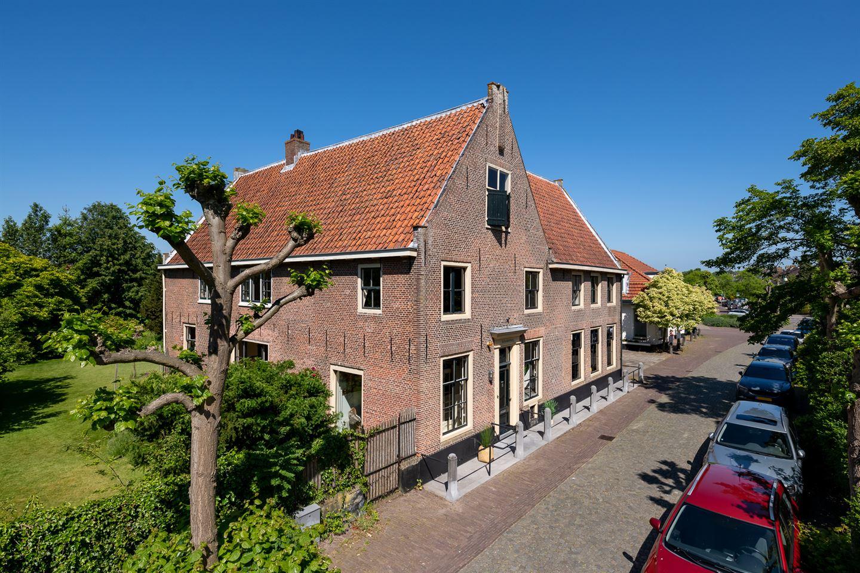 Bekijk foto 1 van Wijttenbachweg 43