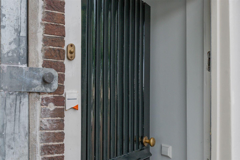 Bekijk foto 3 van Hoogstraat 60