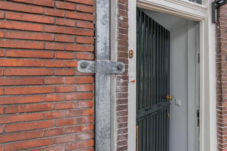Bekijk foto 2 van Hoogstraat 60