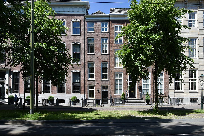 Bekijk foto 1 van Lange Vijverberg 6 -6a