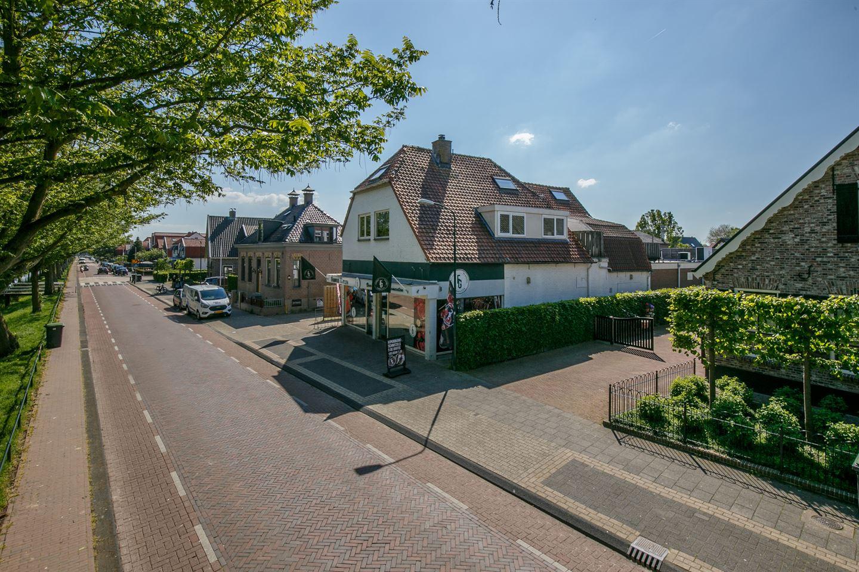 Bekijk foto 2 van Molenstraat 64
