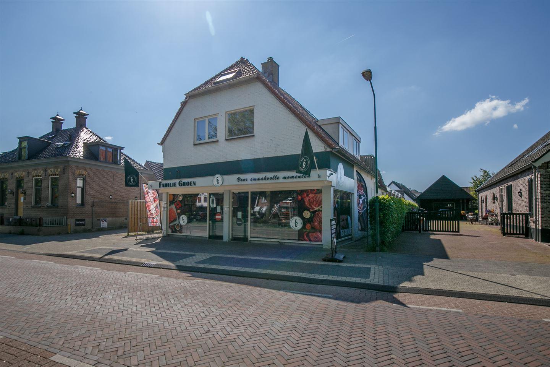 Bekijk foto 3 van Molenstraat 64