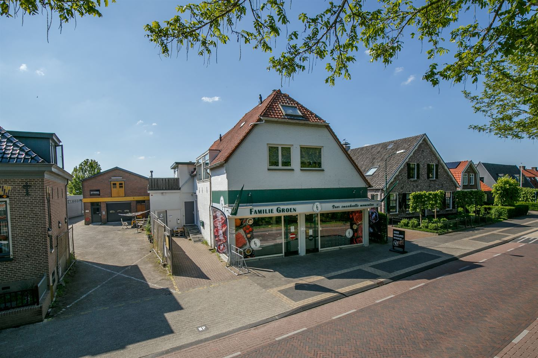 Bekijk foto 5 van Molenstraat 64