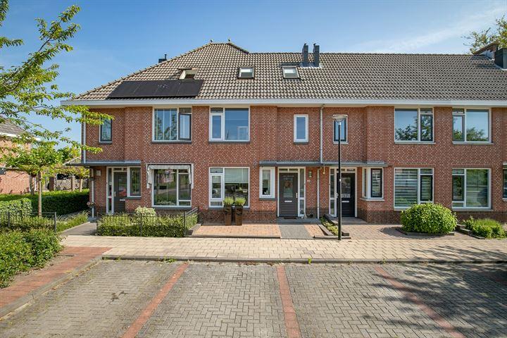 Willem Bilderdijkstraat 35