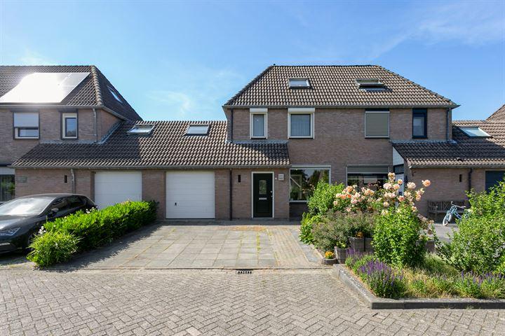 Noord-Hollandlaan 5