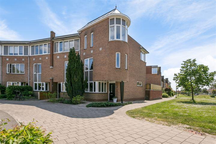 Moerasmeer 61