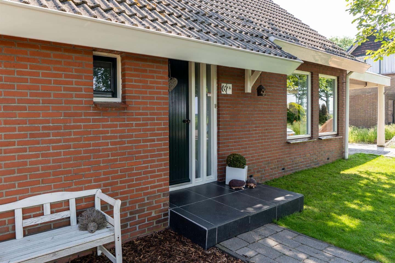 Bekijk foto 2 van Nieuwediep 67 A