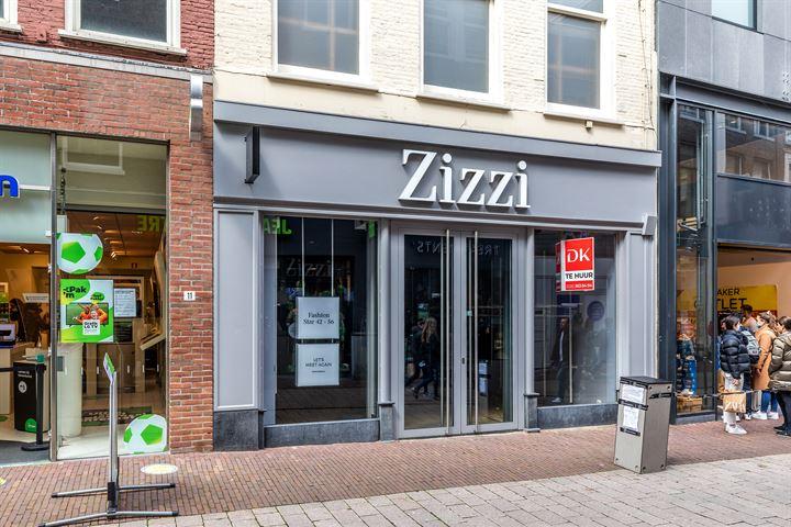 Ketelstraat 12, Arnhem