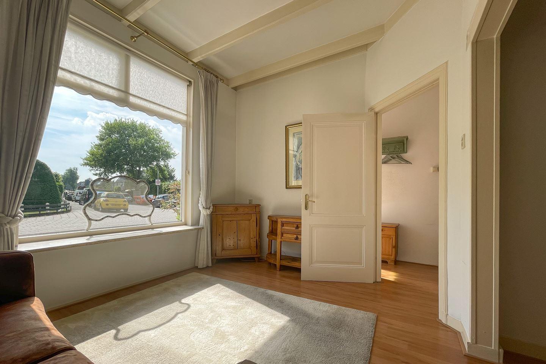 Bekijk foto 3 van Arnhemseweg-Zuid 220