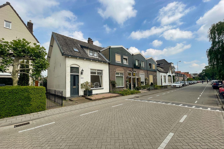 Bekijk foto 5 van Arnhemseweg-Zuid 220