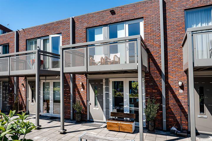 Peltenburgstraat 6
