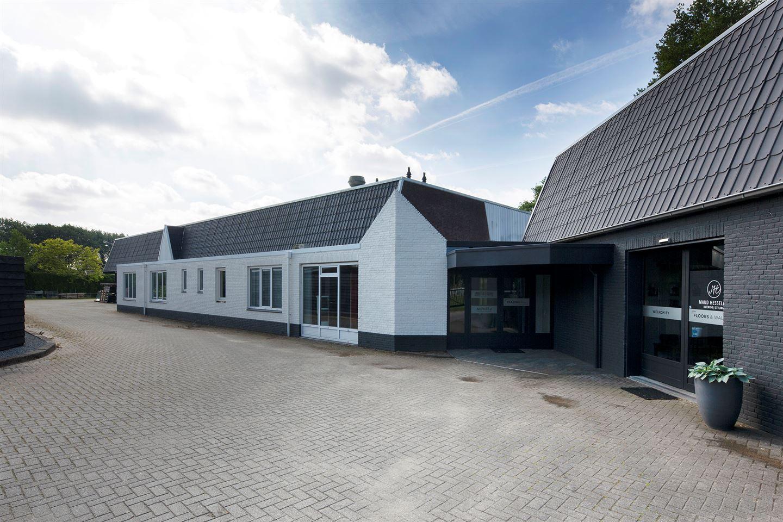 Bekijk foto 1 van Bentheimerstraat 24