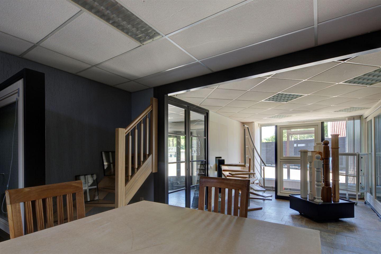 Bekijk foto 5 van Bentheimerstraat 24