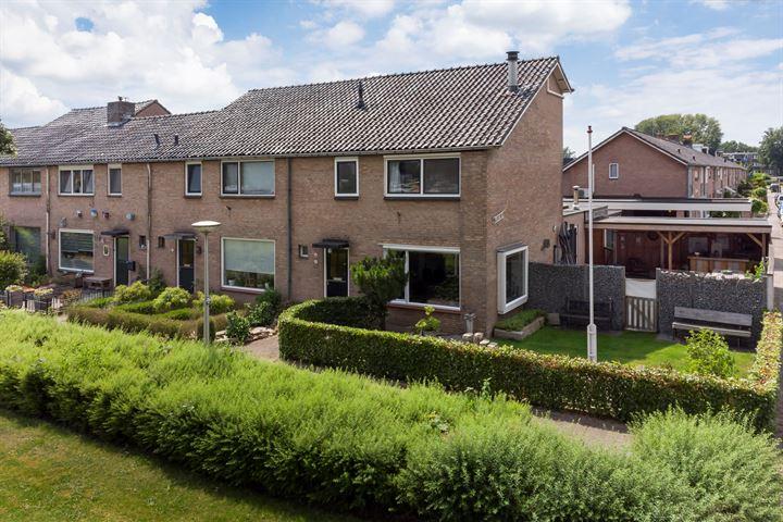 Otto van Taverenstraat 140