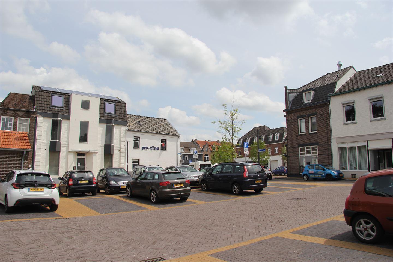 Bekijk foto 5 van Kerkberg 2