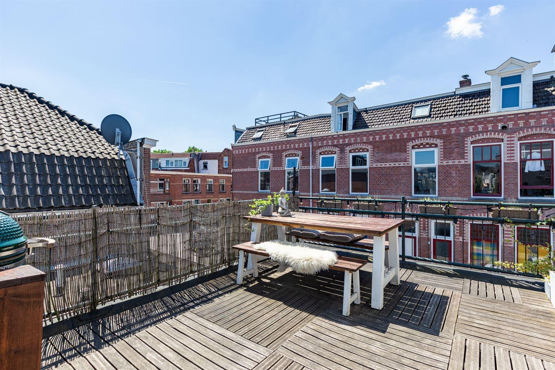 Bekijk foto 3 van Asterstraat 30