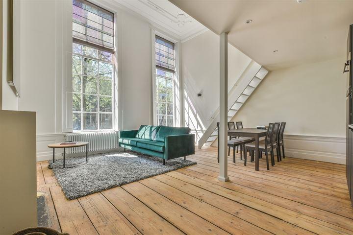 Herengracht 611 1V