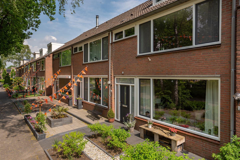 Bekijk foto 3 van Marmerstraat 53