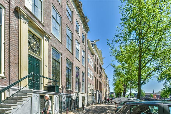Herengracht 611 II