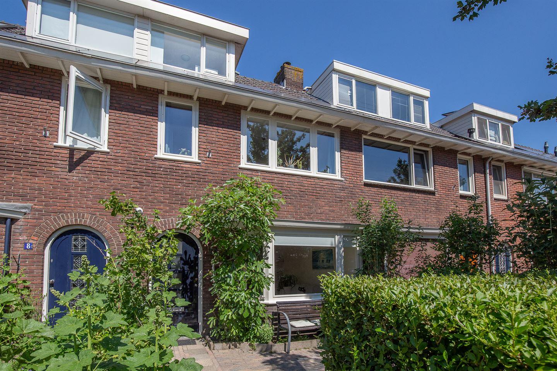 Bekijk foto 1 van H. Wijnmalenstraat 10