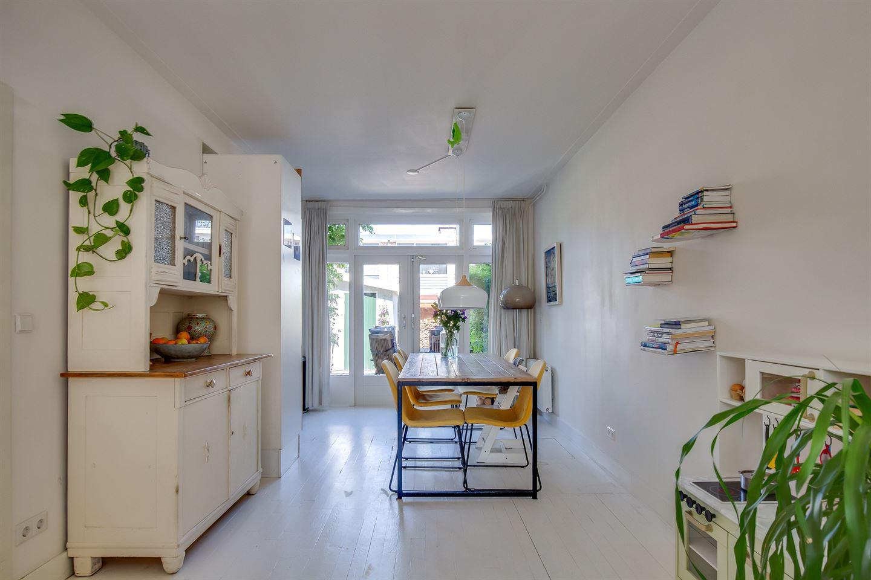Bekijk foto 3 van H. Wijnmalenstraat 10