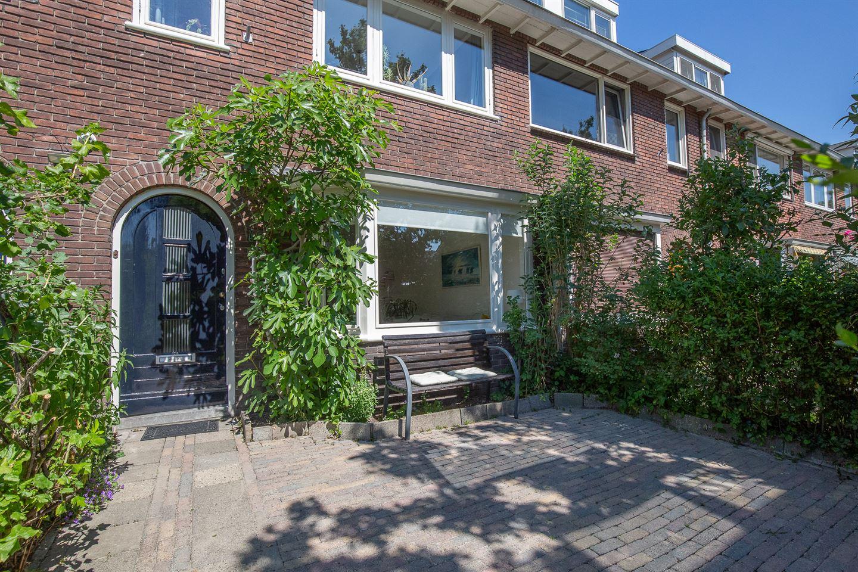 Bekijk foto 4 van H. Wijnmalenstraat 10