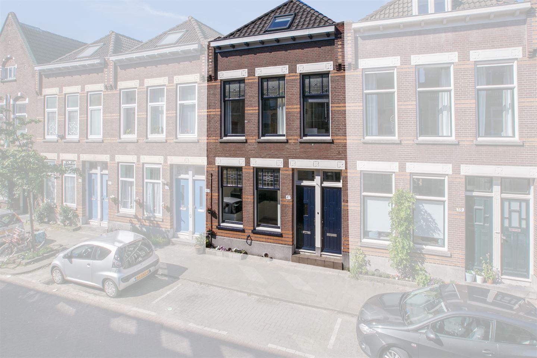 Bekijk foto 1 van Schiebroeksestraat 41