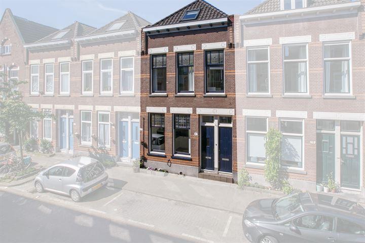 Schiebroeksestraat 41