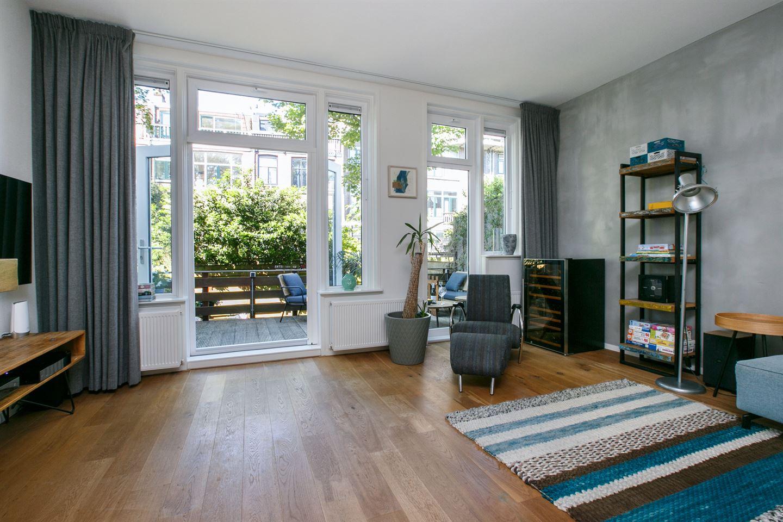 Bekijk foto 4 van Schiebroeksestraat 41