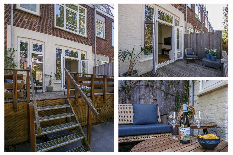 Bekijk foto 3 van Schiebroeksestraat 41