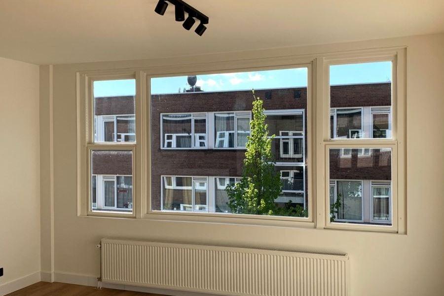 Bekijk foto 4 van Voetjesstraat 54 b02
