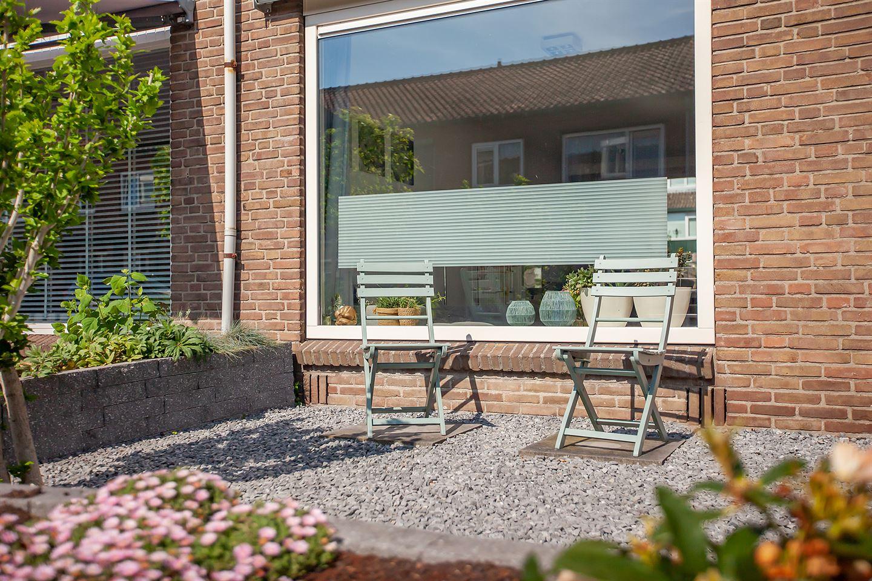 Bekijk foto 2 van Elzenstraat 20