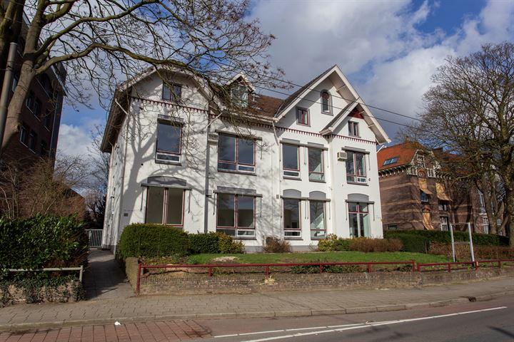 Velperweg 75 3