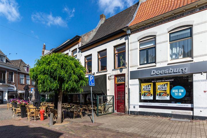 Meipoortstraat 5