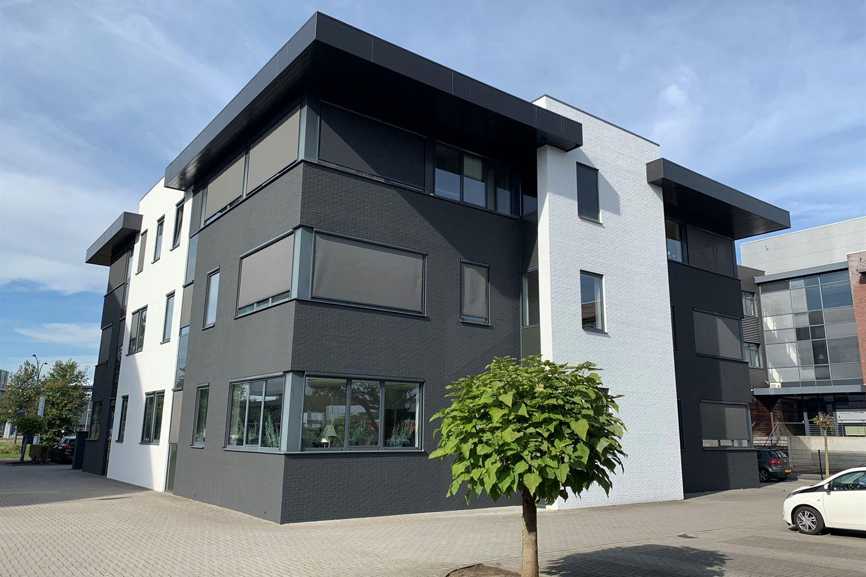 Bekijk foto 4 van Twentepoort Oost 16