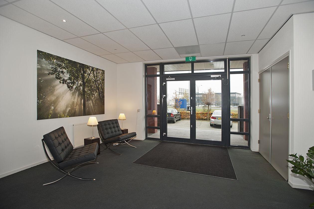 Bekijk foto 5 van Twentepoort Oost 16