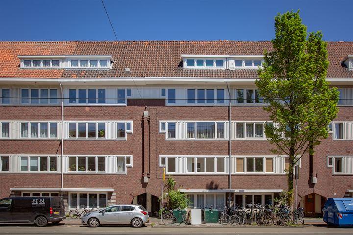 Admiraal De Ruijterweg 372 2