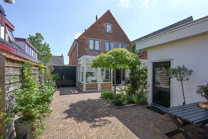 Stationsweg 35