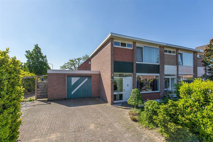 Rozenstraat 36