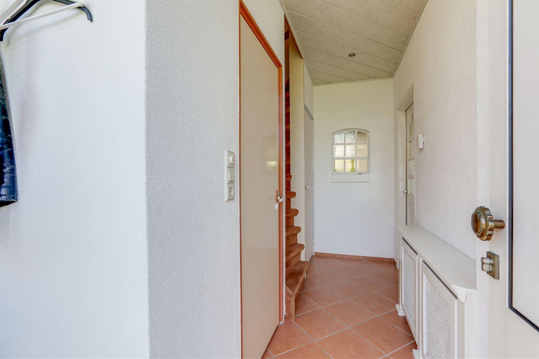 Bekijk foto 2 van Rozenstraat 36