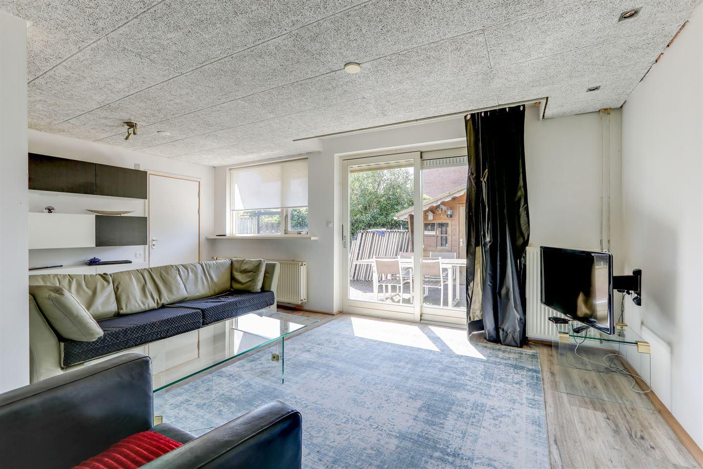 Bekijk foto 3 van Rozenstraat 36